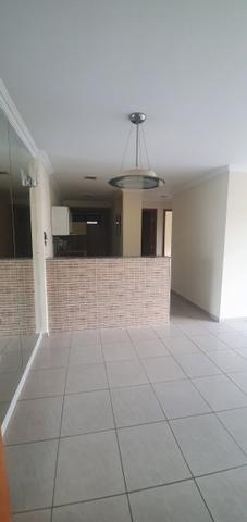 Vendo apto 2 quartos em Manaíra - Foto 2