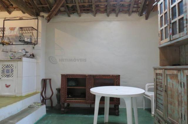 Casa à venda com 3 dormitórios em Centro, Prados cod:685612 - Foto 8