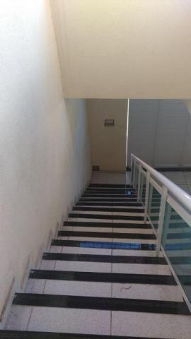 Casa com 6 dormitórios à venda, 300 m² por R$ 750.000 - Monte Castelo - Fortaleza/CE - Foto 2