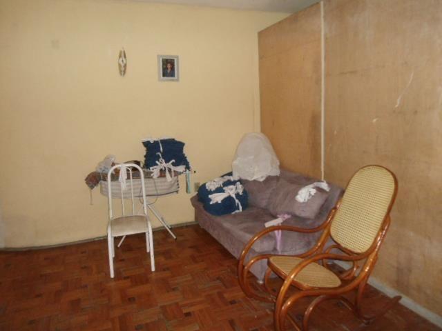 Casa residencial à venda, Parangaba, Fortaleza - CA0637. - Foto 15