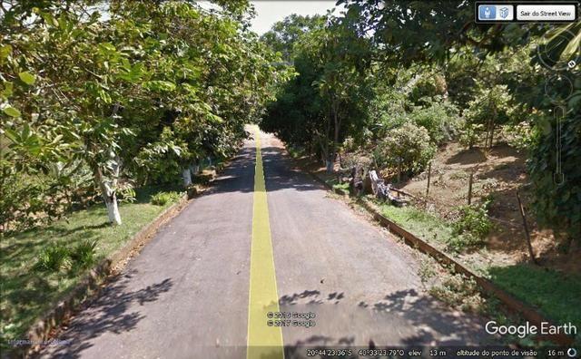 Oportunidade 2 terrenos na praia em Guarapari - Foto 10