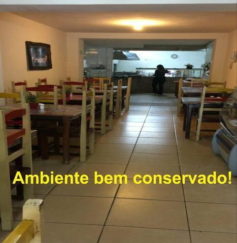 Restaurante Completo - Foto 4