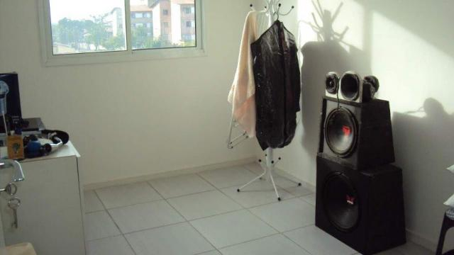 Apartamento residencial à venda, Cajazeiras, Fortaleza. - Foto 15
