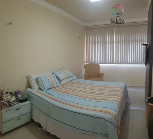 Apartamento, Varjota, Fortaleza-CE - Foto 19