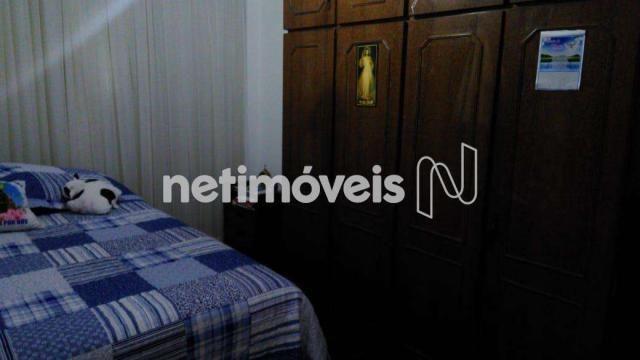 Apartamento à venda com 2 dormitórios em Santa mônica, Belo horizonte cod:751430 - Foto 4