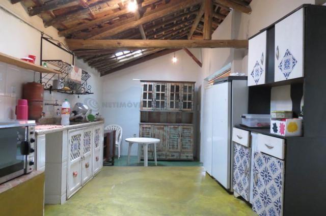 Casa à venda com 3 dormitórios em Centro, Prados cod:685612 - Foto 18