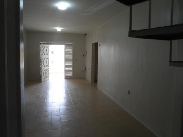 Casa com 5 dormitórios à venda, 278 m² por R$ 390.000,00 - Montese - Fortaleza/CE - Foto 7