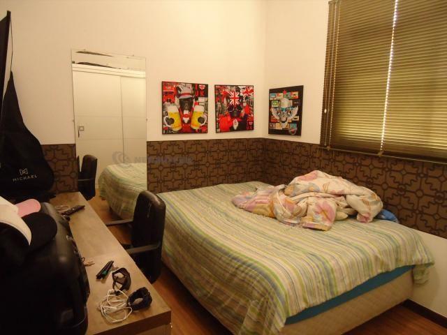 Apartamento à venda com 3 dormitórios em Heliópolis, Belo horizonte cod:664919 - Foto 4