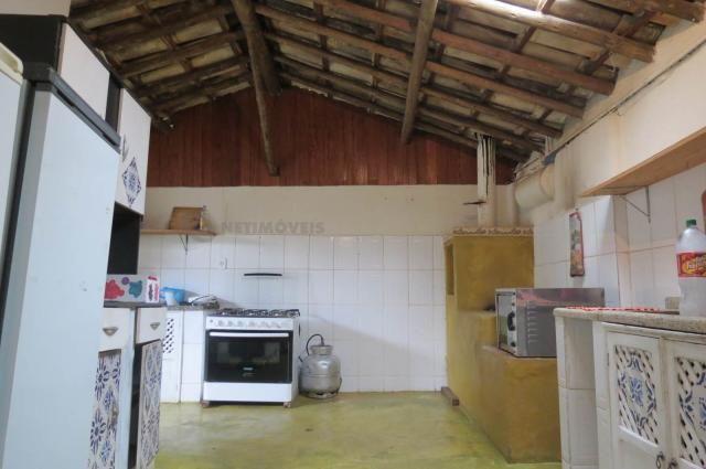 Casa à venda com 3 dormitórios em Centro, Prados cod:685612 - Foto 10