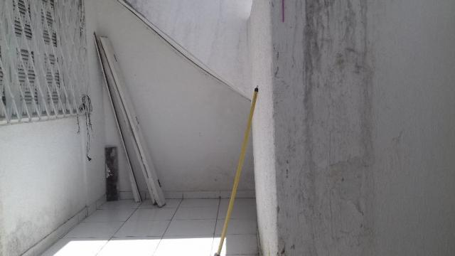 Casa residencial à venda, São João Do Tauape, Fortaleza. - Foto 3