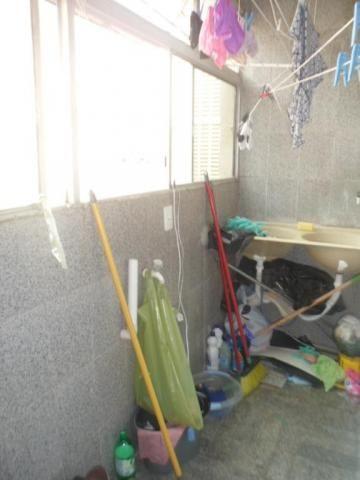 Apartamento à venda, 85 m² por R$ 288.000,00 - Benfica - Fortaleza/CE - Foto 10