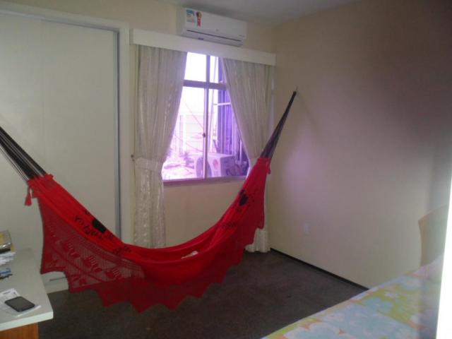 Apartamento à venda, 85 m² por R$ 288.000,00 - Benfica - Fortaleza/CE - Foto 6