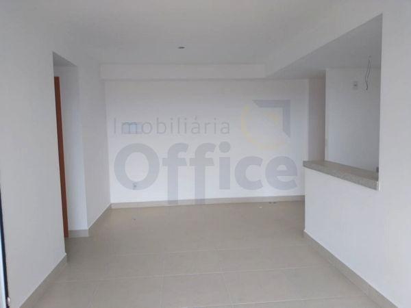 Apartamento com 3 quartos no Jardins do Éden - Bairro Jardim das Américas 2ª Etapa em Aná - Foto 2