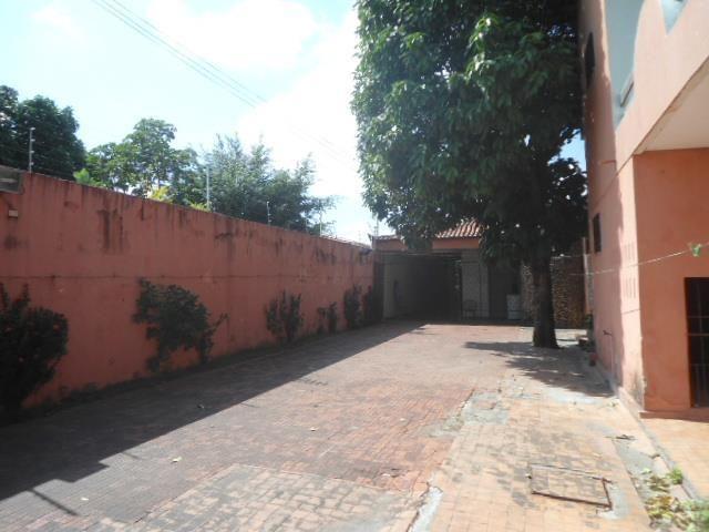 Casa residencial à venda, Parangaba, Fortaleza - CA0637. - Foto 4