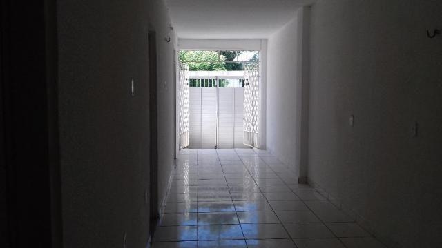 Casa residencial à venda, São João Do Tauape, Fortaleza. - Foto 20