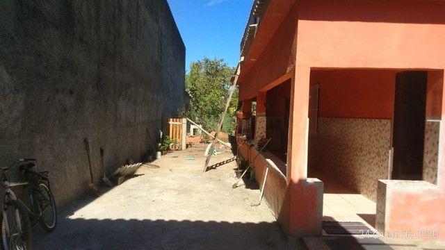 Eam515 Ótima Casa em Unamar - Tamoios - Cabo Frio/RJ - Foto 5