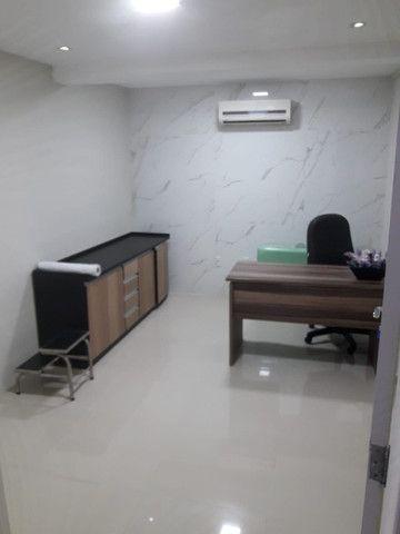 Sala / Consultório no Manaíra Center - Foto 11