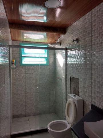 Eam498 Casa no Condomínio Verão Vermelho I em Unamar - Tamoios - Cabo Frio/RJ - Foto 16