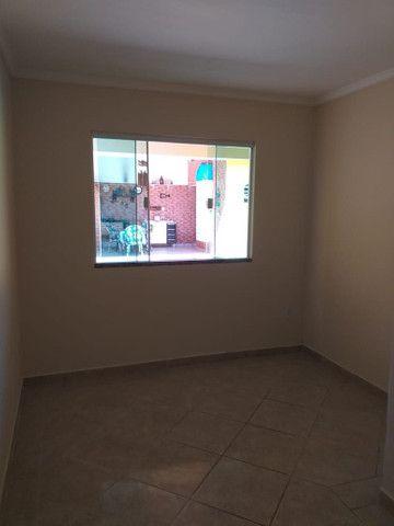 Casa Resende - Foto 19