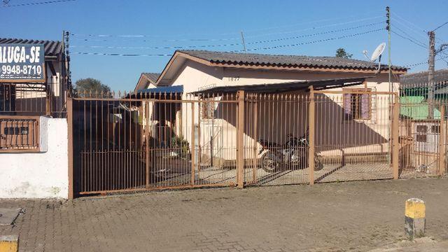 Alugo casas em Alvorada-RS - Foto 11