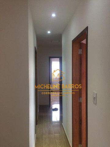 Fc/ Casa com 4 quartos em Unamar - Foto 17