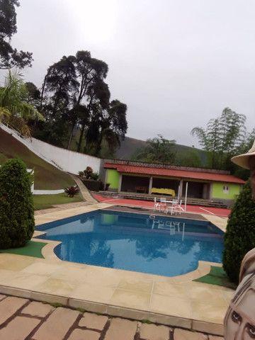 Casa com várias suítes em Itaipava para confraternização de amigos e famílias - Foto 20