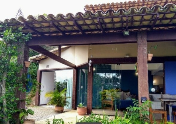 Rb Maravilhosa Casa em Geribá - Búzios/RJ - Foto 5