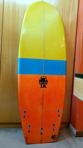 Prancha de Surf - Index Krown - Foto 2