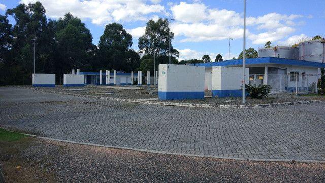 Terreno Industrial ao lado da Repar em Araucária - Foto 2