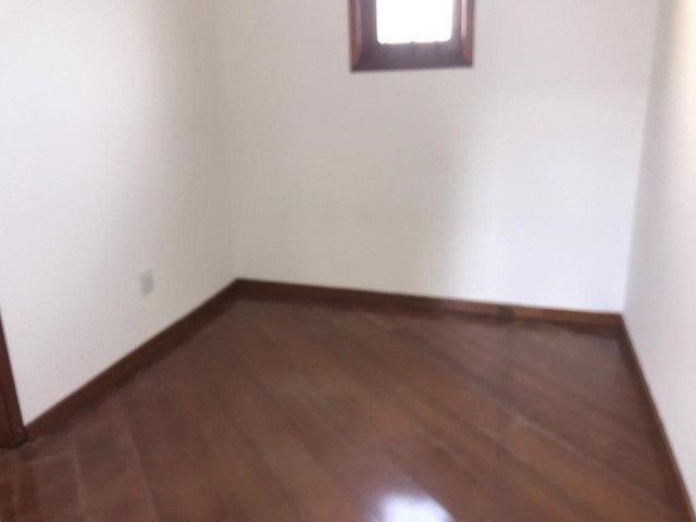 Alugo casa 3 quartos em condomínio canoas - Foto 9