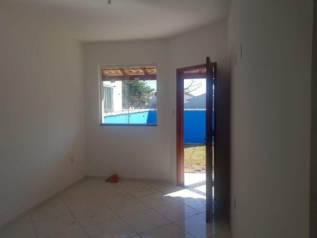Eam545 Casa no Condomínio Vivamar em Unamar - Tamoios - Cabo Frio/RJ - Foto 9