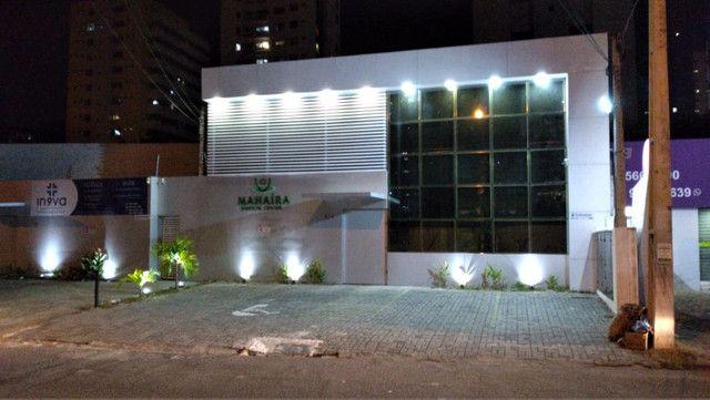 Sala / Consultório no Manaíra Center - Foto 14