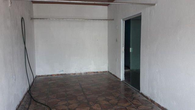 Casa em marituba, de $120.000 por $110.000 - Foto 2