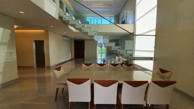 Casa em condomínio com 5 suítes (TR60691) MKT - Foto 5