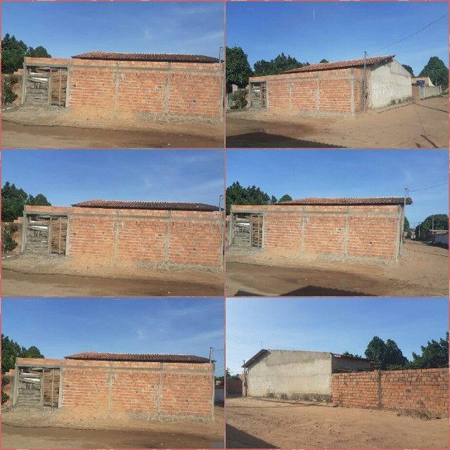 Casa Recém-Reformada - Foto 2