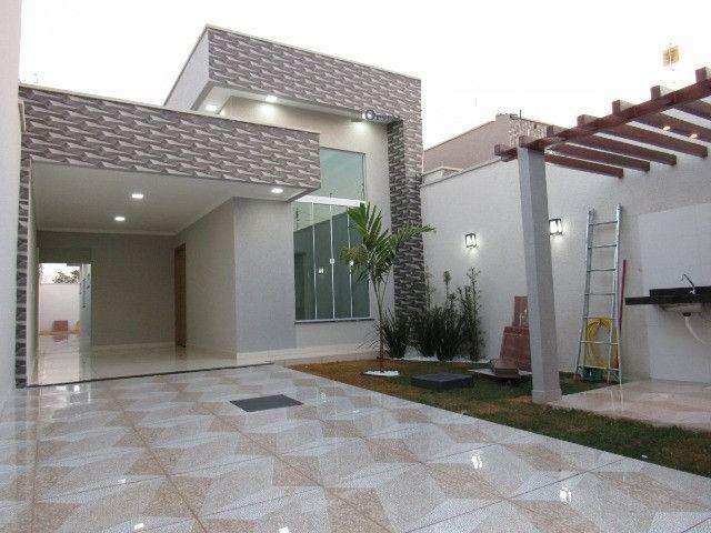 Casa Vila Maria 3/4 Diferenciada - Foto 2
