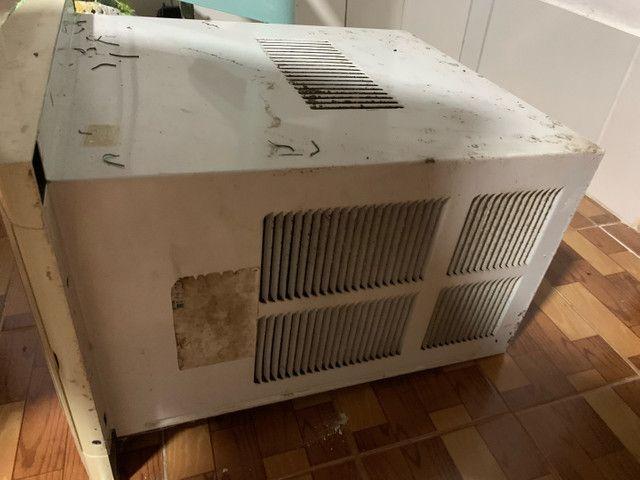 Ar-condicionado Electrolux  - Foto 4