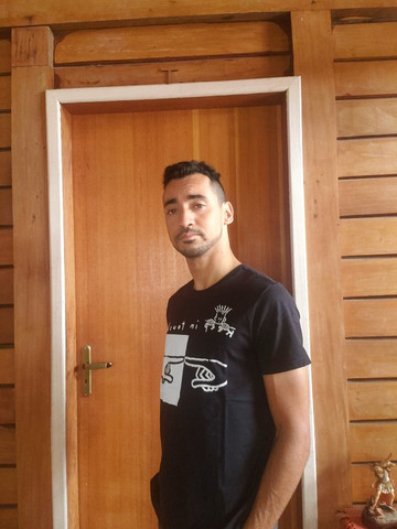 Camisa M - Foto 4