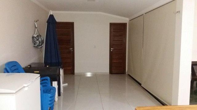 Vendo casa em nazaré - Foto 4