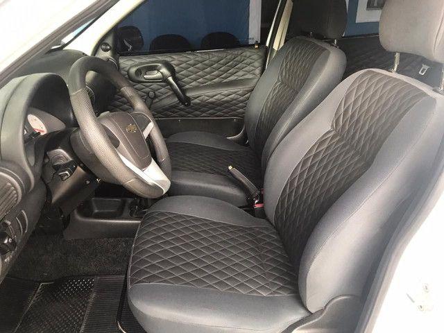 GM Chevrolet Corsa sedam - Foto 9