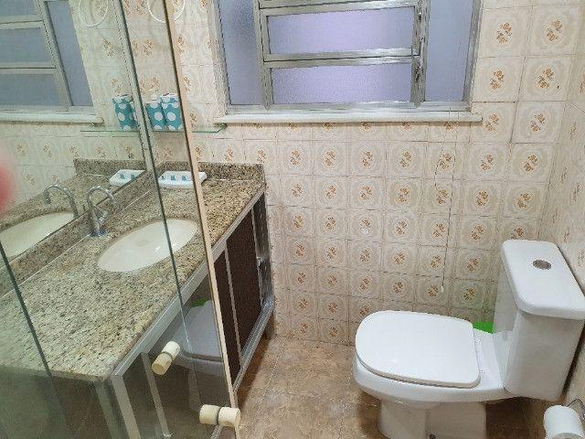 Apartamento temporada/Anual - Iguabinha - Foto 10