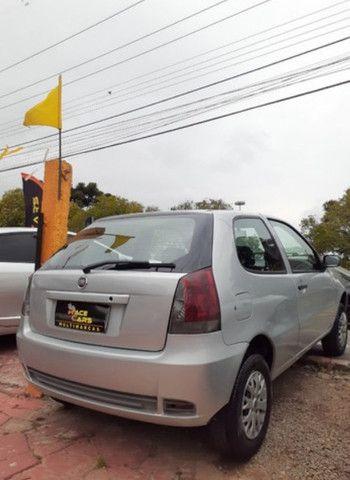 Fiat Pálio  - Foto 5