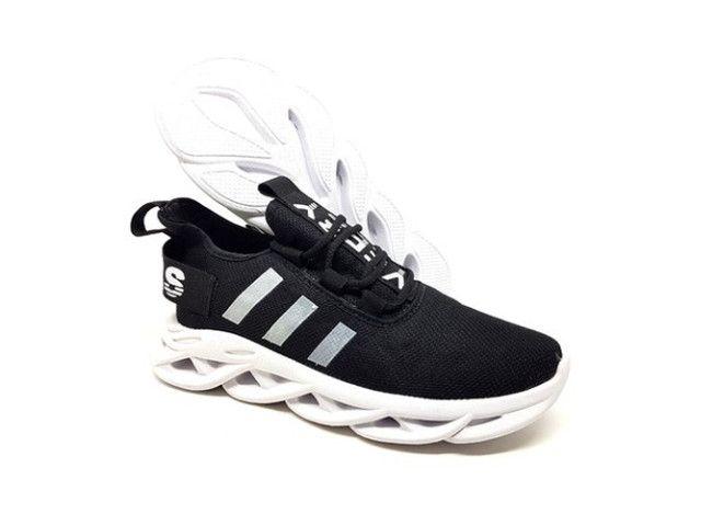 Tênis Adidas Yeezy Salt Importado Várias Cores