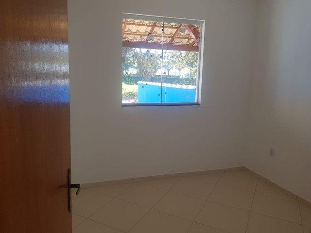 Eam545 Casa no Condomínio Vivamar em Unamar - Tamoios - Cabo Frio/RJ - Foto 6