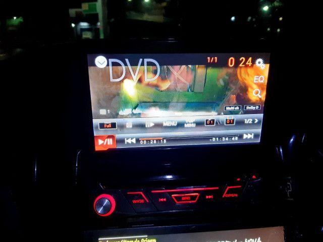 Dvd automotivo  - Foto 5