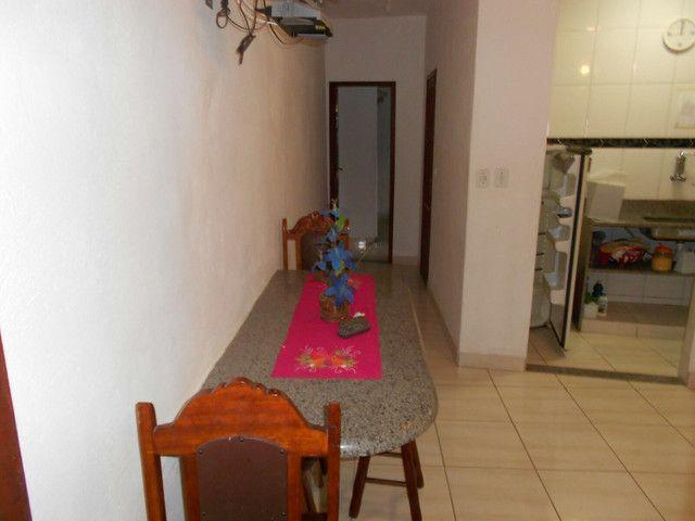 Casa Piuma - Foto 3
