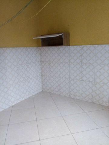 casa com entrada independente  - Foto 4