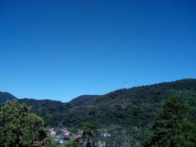 Casas de temporada em Teresópolis Disponíveis para o Réveillon - Foto 2