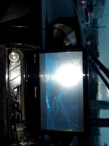Dvd automotivo  - Foto 2