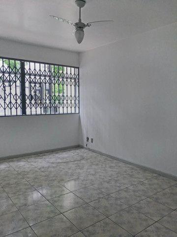 Apartamento para alugar 3 quartos com garagem Centro Florianópolis - Foto 3